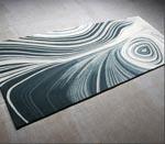 floortoheaven1_sm.jpg