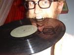 Recordspecs-2