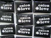 T-Book-Onion-1