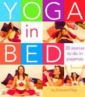 Yogainbed-1