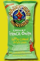 Madhousechips