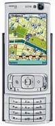 Nokia-N95-4
