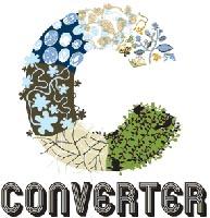 converterInvite.jpg