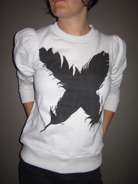 Featherbyblackblack