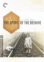 Spiritbeehive-1
