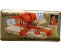 chocolove_holiday_sm.jpg