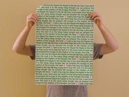 rappingpaper.jpg