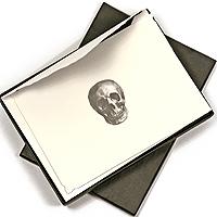 skull_large.jpg
