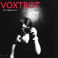 voxtrot.jpg