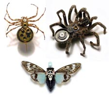 insectlab.jpg