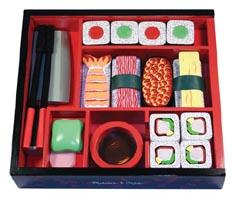 MD-SushiSet-box-Z.jpg