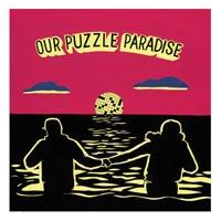 puzzleparadise.jpg