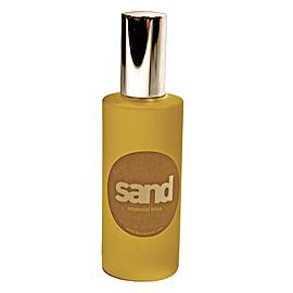 sand_large.jpg