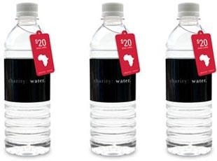 charity_bottles.jpg