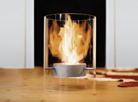 Geniol_fireplace.jpg