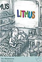 Litmus Two