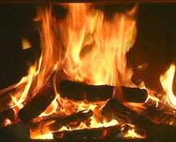 log-fireplace.jpg