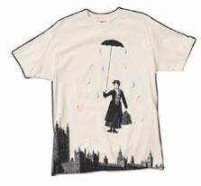 Poppins Natural