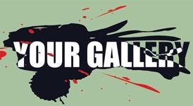 YourGallery.jpg
