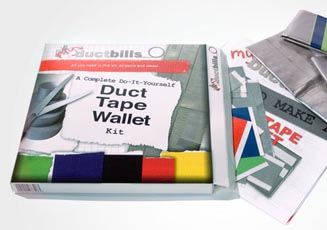 duct-tape-wallet-kit.jpg