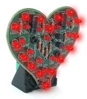Led Heart-1