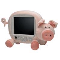 PigTV.jpg