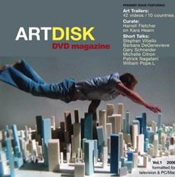ArtDiskCover.jpg
