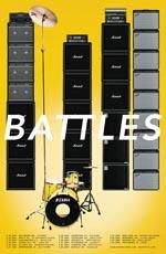 battlestour.jpg