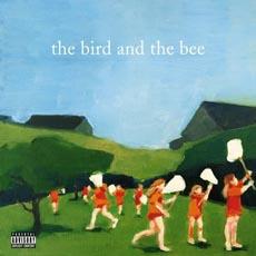 birdandbee.jpg