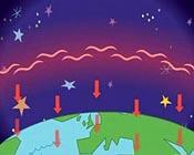 globalswindle2.jpg