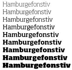 TypefaceSoho.jpg