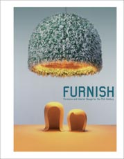 furnishbk.jpg