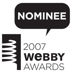 nominee_black_HIGH.jpg