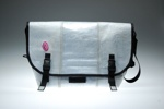 Timbuk2-Bags-2-22-07-054