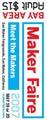 makerticket.jpg