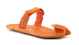 orange_dopie_with_strap.jpg