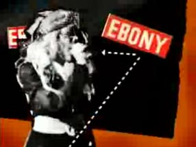 ebonybones1.jpg