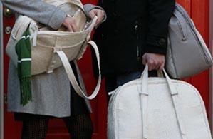 CarryingSchambrabags.jpg
