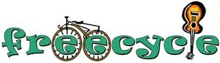 freecycle.jpg