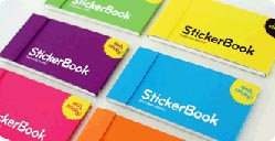 stickerbook2.jpg
