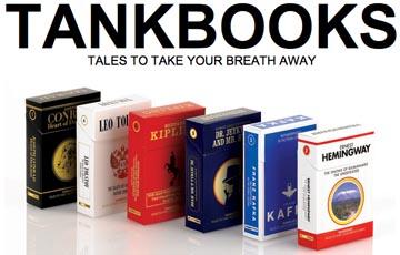 TankBooks.jpg