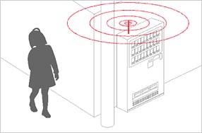 vendingmachinesafety1.jpg