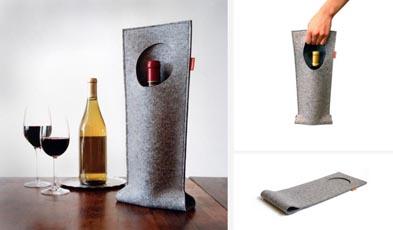 Winepocket.jpg