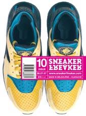 yellowhuarachesneakerfreaker10.jpg