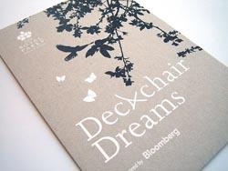 deckchairdreams.jpg