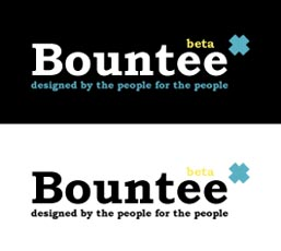 bountee_logo.jpg