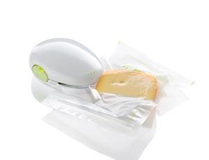 frisper_cheese.jpg