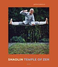 ShaolinBookCover.jpg