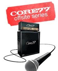 Core77Offsite.jpg