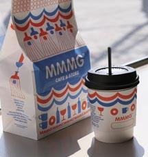 mmmgcafe.jpg